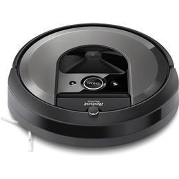 iRobot Roomba i7 i7158