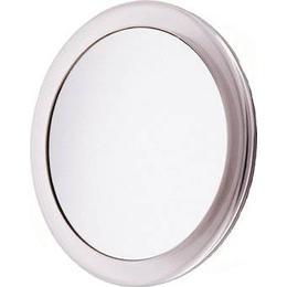 Hefe Cosmetic Mirror Focus