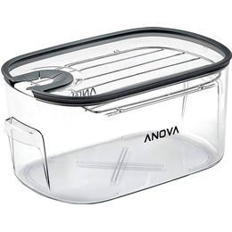 Anova Cooker Container for Sous Vide Tilbehør 16 L