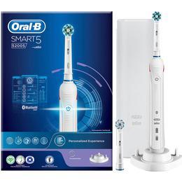 Oral-B Smart 5 5200S