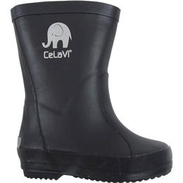 CeLaVi Basic Wellies - Dark Navy