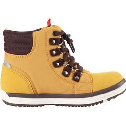 Reima Wetter Wash - Ochre Yellow