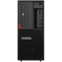 Lenovo ThinkStation P330 30CY000RMT