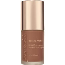 Jane Iredale Beyond Matte Liquid Foundation M15