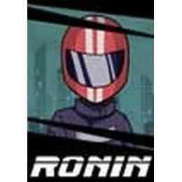 Ronin: Digital Special Edition