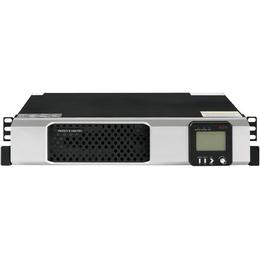 AEG Protect B 1000 Pro