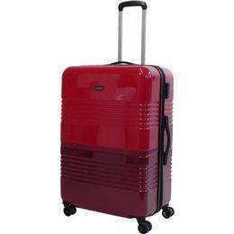 Travelite Frisco 76cm