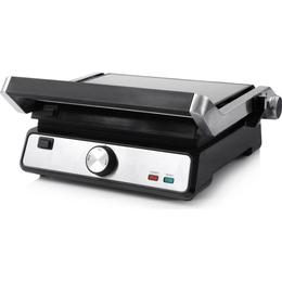 Cook & Baker Contact Grill 2000w