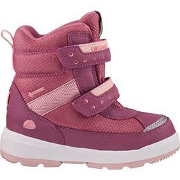 Viking Play II R GTX - Dark Pink/Light Pink