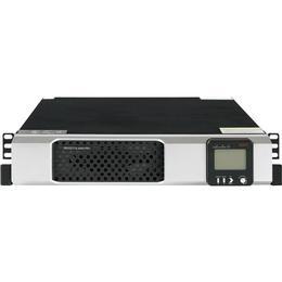 AEG Protect B 3000 Pro