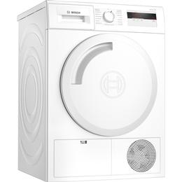 Bosch WTH83002 Hvid