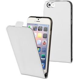 Muvit Slim Case for iPhone 6/6S