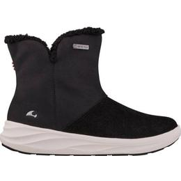 Viking Anne GTX - Black