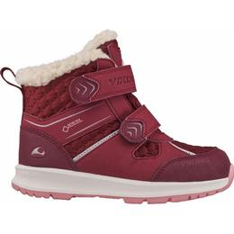 Viking Sophie GTX - Dark Red/Pink