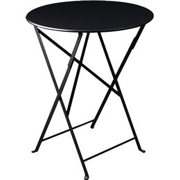 Fermob Bistro Ø60cm Cafébord