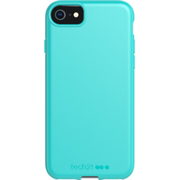 Tech21 Studio Colour Case for iPhone 6/7/8