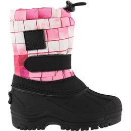 Molo Driven - Pink Disco