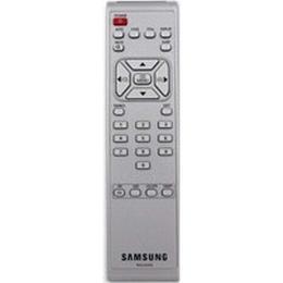 Samsung BN59-00356A