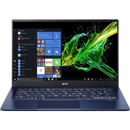 Acer Swift 5 SF514-54T-540A (NX.HHUED.003)