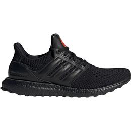 Adidas Manchester United UltraBOOST Clima M - Core Black/Real Red