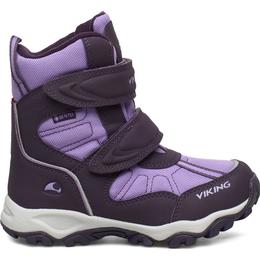 Viking Bluster II GTX - Aubergine/Purple