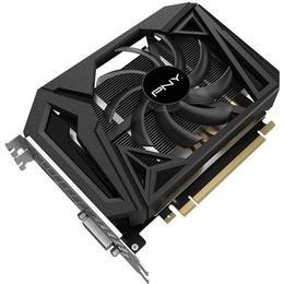 PNY Geforce GTX 1660 Super Single Fan HDMI DP 6GB
