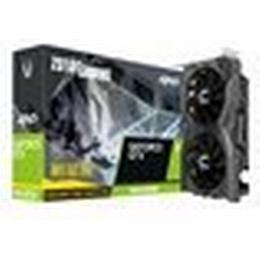 Zotac GeForce GTX 1660 Super AMP! Edition HDMI 3xDP 6GB