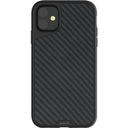 Mous Carbon Limitless 3.0 Case for iPhone 11