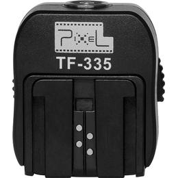 Pixel TF-335