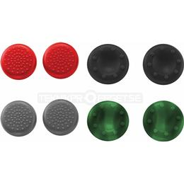 Trust GXT 262 Thumb Grips - 8 Pack (PS4)
