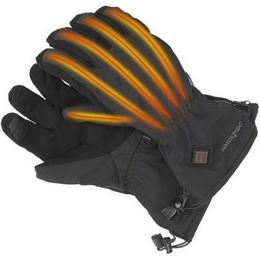 Nordic Heat Heated Gloves Women - Thick