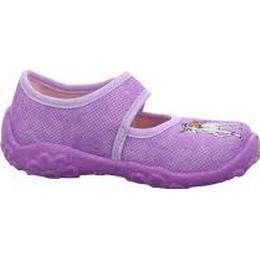 Superfit Bonny - Purple