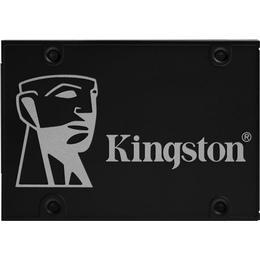 Kingston SSD KC600 SKC600 512GB