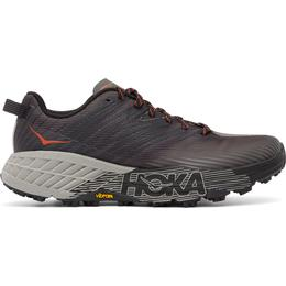 Hoka One One Speedgoat 4 M - Dark Gull Grey/Anthracite