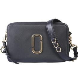 Marc Jacobs The Softshot 27 - Black