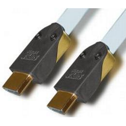 Supra HD HDMI - HDMI 1m