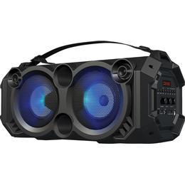 Rebeltec SoundBox 460