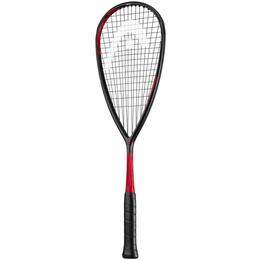 Head Graphene 360 ​​Speed ​​135 SB