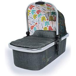 Cosatto Wow XL Carrycot