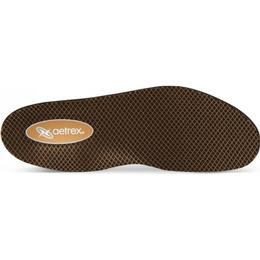 Aetrex L400 Compete Orthotics Insole