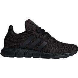 Adidas Junior Swift Run - Core Black