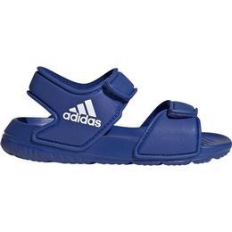 Adidas Infant AltaSwim - Team Royal Blue/Cloud White/Team Royal Blue