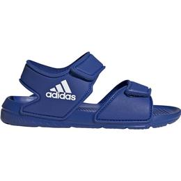 Adidas Kid's AltaSwim - Royal Blue/Cloud White/Royal Blue
