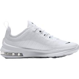 Nike Air Max Axis GS - White/Black
