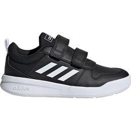 Adidas Kid's Tensaurus - Core Black/Cloud White/Core Black