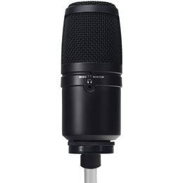 Svive Hydra Microphone Pro