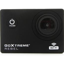Easypix GoXtreme Rebel