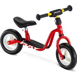 Puky LR M Løbecykel