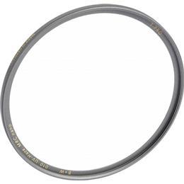 B+W Filter T-Pro UV Haze MRC Nano 010 77mm