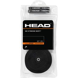 Head Xtreme Soft Overgrip 30-pack